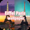 Eiffel Paris wallpaper phone APK