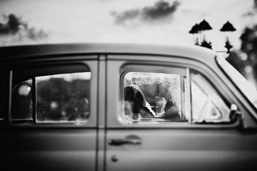 Свадебный фотограф Росс Ковалевич (Ross). Фотография от 01.03.2017