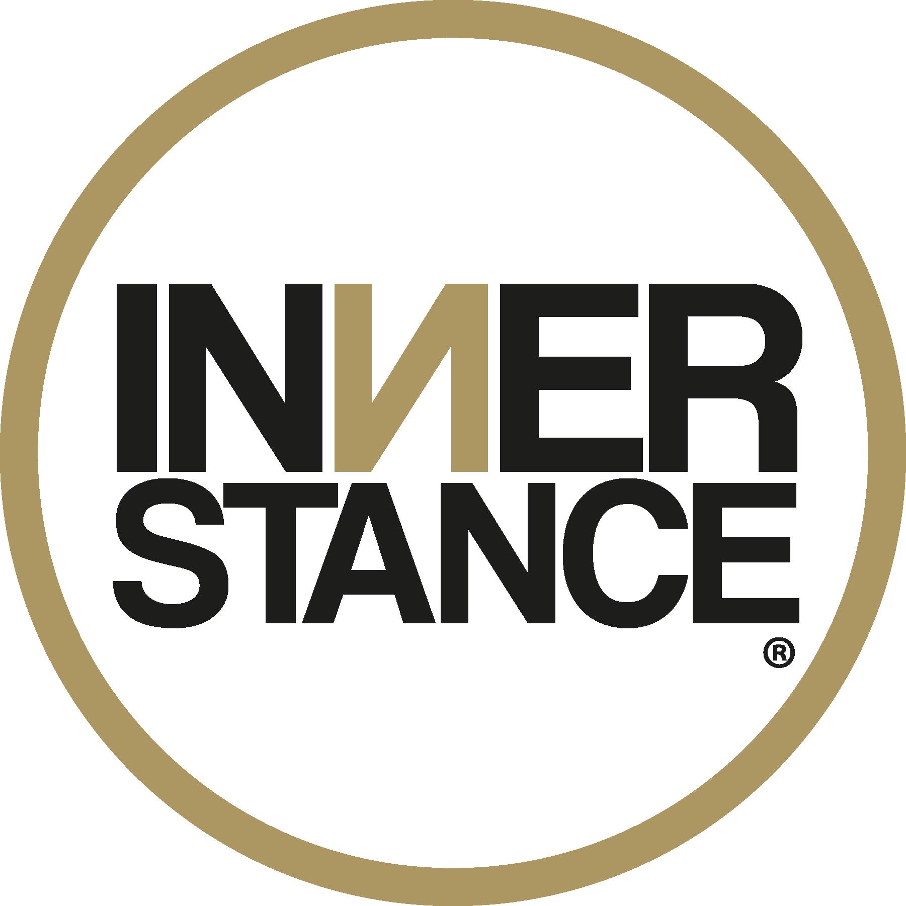 Logo-inner-stance-zwart
