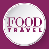 Food & Travel Arabia