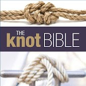 Knot Bible - top boating knots