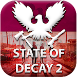 Guide For State Of Decay 2
