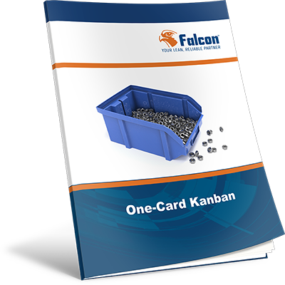 1-Card-Kanban-Inventory-Replenishment-Fastener-Distributor-Supply-Chain-Management