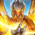 Juggernaut Wars – Arena Heroes icon