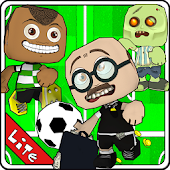 Survival Match Football free