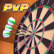 Darts Club - Androidアプリ