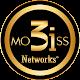 3i-Networks (app)