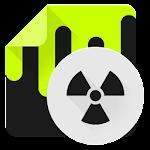 Tonic - CM12.1 v1.3