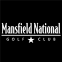 Mansfield National Tee Times icon
