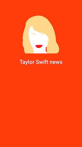 Taylor Swift News ♪
