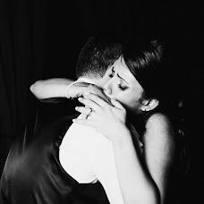 Wedding photographer Marco Leonardi (leonardi). Photo of 15.06.2015