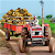 Heavy Duty Tractor Farming Tools 20  file APK for Gaming PC/PS3/PS4 Smart TV