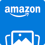 Amazon Photos - Cloud Drive v5.1.23164210g