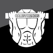 Calisthenics App