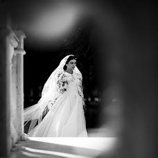 Wedding photographer Vitaliy Spiridonov (VITALYPHOTO). Photo of 05.12.2017
