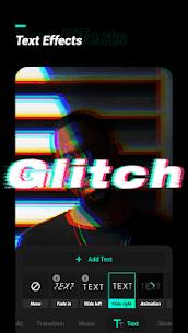 Glitch Video Effect 2