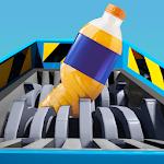 Will It Shred? Satisfying ASMR Shredding Game icon