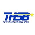 Terre Haute Savings Mobile icon