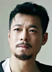 Chen Yue  Actor