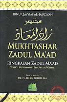Mukhtashar Zadul Ma'ad (Ringkasan Zadul Ma'ad) | RBI