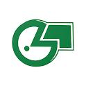 Go-Way Mitra icon