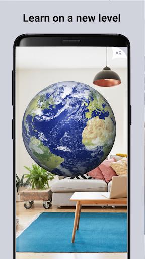 ARLOOPA: AR Camera Magic App - 3D Scale & Preview 3.3.8.1 screenshots 5