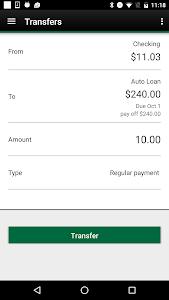 FirstBank & Trust screenshot 2