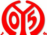 Van der Heyden revit à Mainz