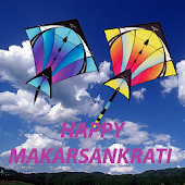 Makarsakranti Greetings