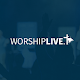 Download Worship Live TV For PC Windows and Mac
