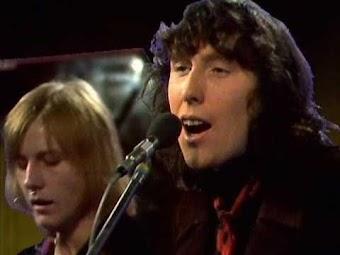Beat Club, Folge 61 (28.11.1970)