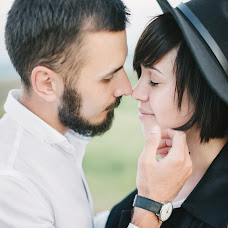 Wedding photographer Mariya Radchenko (mariradchenko). Photo of 27.08.2016