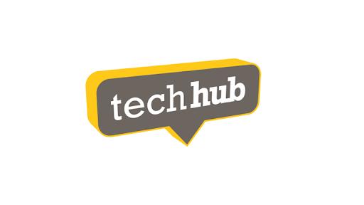 TechHub (Bucharest)