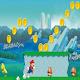 Run Race (game)