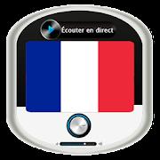 Free French Radio - France Radio fm