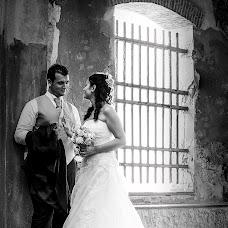 Wedding photographer Alessio Barbieri (barbieri). Photo of 07.10.2015