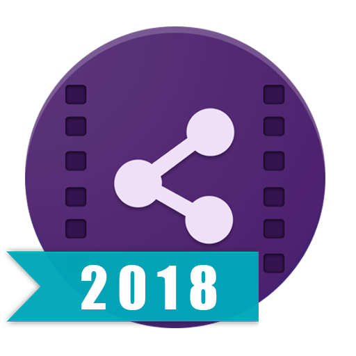 Video Status 😍- Download unlimited🚀 video status file APK for Gaming PC/PS3/PS4 Smart TV