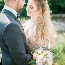Wedding photographer Natalya Nikitina (NatashaNickey). Photo of 13.07.2017