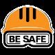 BeSafe Download on Windows