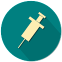 Injector Password Manager icon