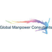Global Manpower Consultants