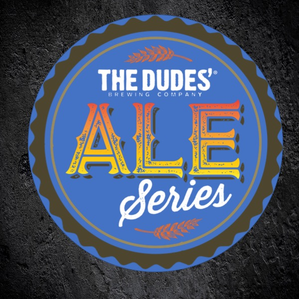 Logo of The Dudes' Wrug Ale