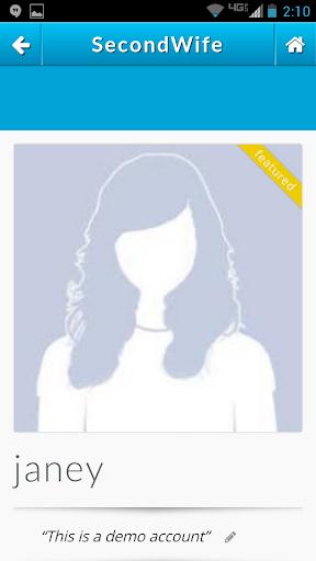 玩免費遊戲APP|下載Second Wife: The Polygamy APP app不用錢|硬是要APP