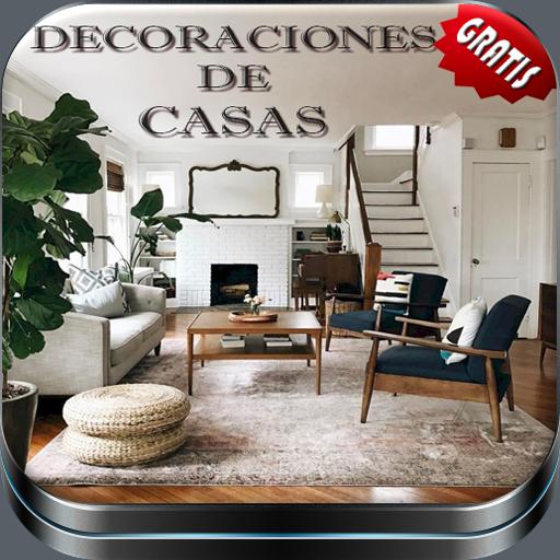 Decoraciones De Casas