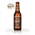 Anheuser-Busch Porter