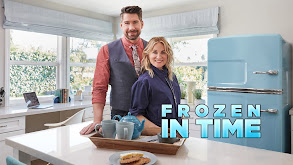Frozen in Time thumbnail