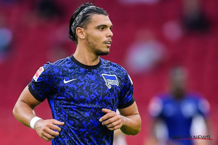 Walscout - épisode 5 : cinq pistes défensives pour Anderlecht