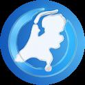 Hart van Nederland icon