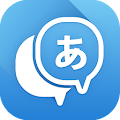 Translate Voice, Photo & Text - Translate Box
