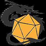 D&D Companion App